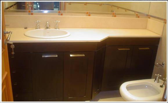 Muebles Para Baño Nombres ~ Dikidu.com