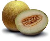 Comprar Melones.
