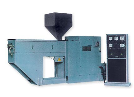 Buy Plodders for polymers