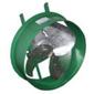 Comprar Ventiladores Serie PV Anillo
