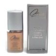 Comprar Arex Maquillaje Líquido con Retinol y Filtro