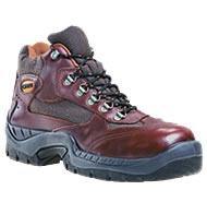 Buy Work footwear