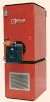 Comprar Generadores de Aire Caliente