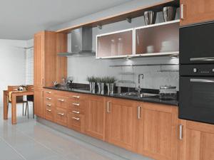 Precio De Muebles De Cocina. Elegant Puertas Muebles De Cocina ...
