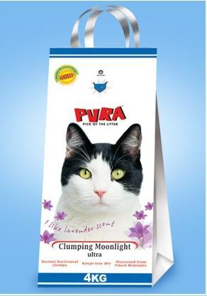 Comprar Pura Clumping Moonlight - Ultra