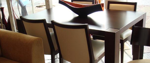 Muebles de comedor — comprar muebles de comedor, precio de , fotos ...