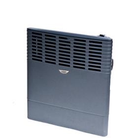Comprar Calefactor 3000 Kcal/h