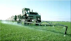 Compro Herbicidas Vesubio