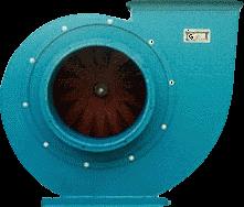 Comprar Vebtiladores centrifugos