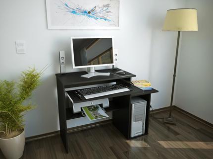 Comprar Mesa de PC