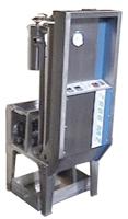 Comprar Pasteurizadora M2-2002