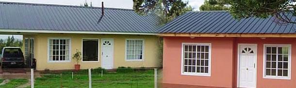 Buy Holiday homes