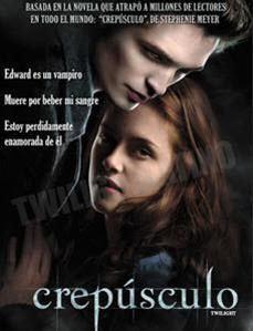 Comprar Crepúsculo ** TwilightI** (Dvd )