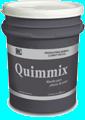 Comprar Quimmix. Masilla para Juntas