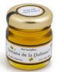 Comprar Frasco de Miel Personalizado Semana de la Dulzura