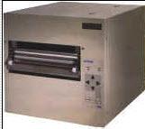 Comprar Impresora Térmica Industrial M8