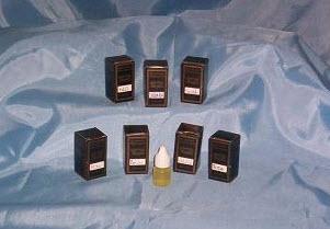 Comprar Aceite Romana (5C.C.) Albahaca
