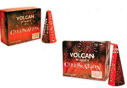 Comprar Volcanes