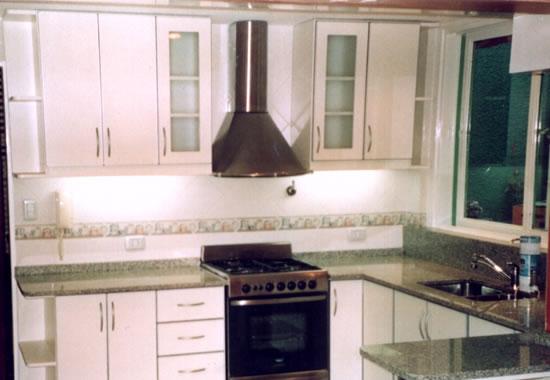 Muebles Para Cocinas. Muebles Para Cocina With Muebles Para Cocinas ...