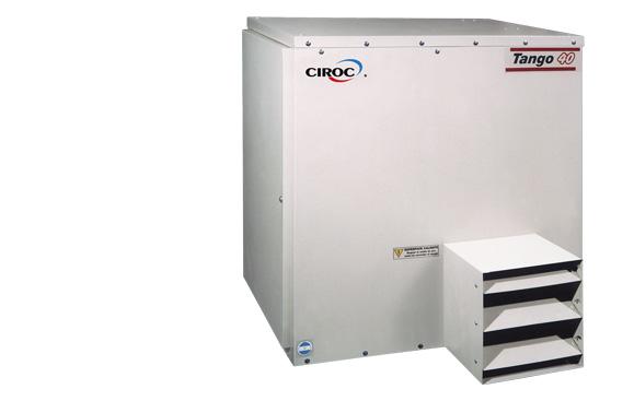 Buy Heat-generator