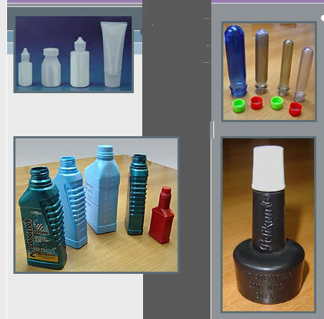 Buy Equipment for cleaning injectors