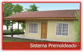 Buy Collapsible houses