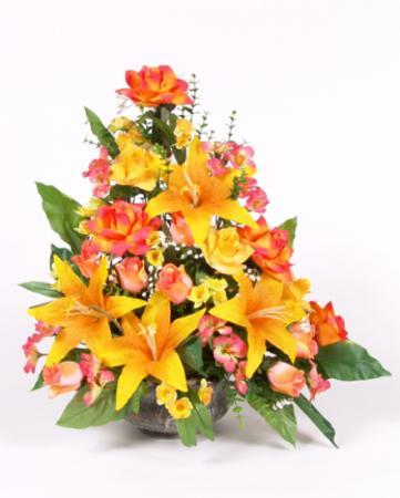 Comprar Arreglo floral