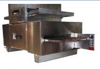 Comprar Horno a Gas M220-85