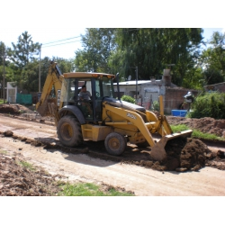 Buy Machinery for construction