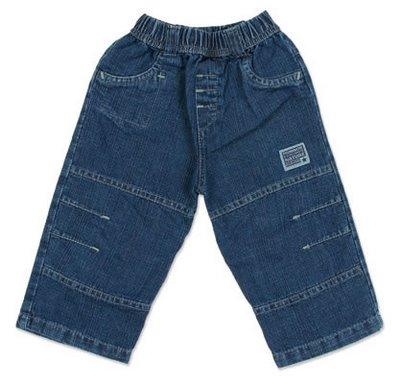 edbd642f82 Pantalon jeans clasico comprar en