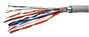 Comprar Cables Telefónicos para Interior