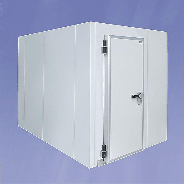 Camara frigorificas industriales