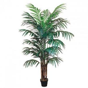 Plantas artificiales comprar plantas artificiales - Plantas artificiales para interiores ...