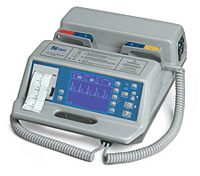 Buy Defibrillator-monitor