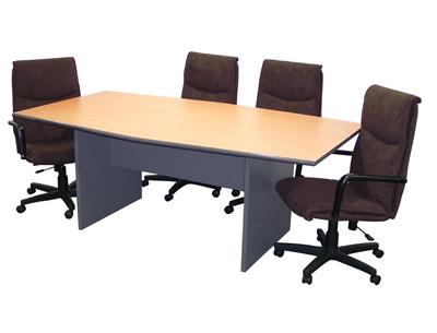 Mesa de Reuniones comprar en