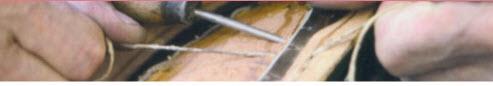Comprar Extracto de Quebracho Sólido Soluble CROWN BLOCK