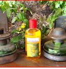 Comprar Aceite para Lamparas Old Hrbor