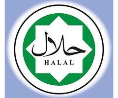 Comprar Productos Halal