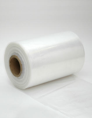 Buy Package materials made of polystyrene
