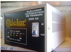 Comprar Elevadores de tension Automaticos Venta de 3kw, 4kw,5kw,6kw,8kw