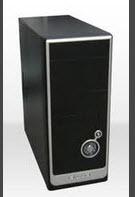 Comprar Computadora Intel Celedron Dual