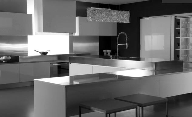 Stunning Tiendas De Muebles De Cocina En Cordoba Pictures - Casa ...