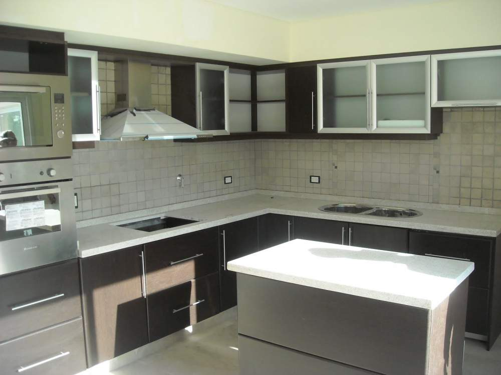 Stunning Muebles De Cocina A Medida Precios Gallery - Casa & Diseño ...