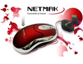 Comprar Mini Mouse NM-M04R