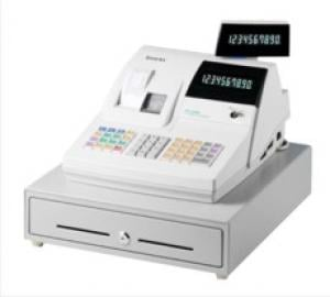 Comprar Registradora Fiscal ER-420F sam4