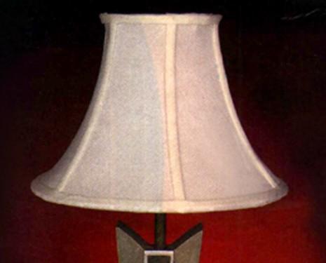 Comprar Lámparas