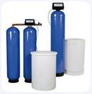Comprar Ablandadores de Agua