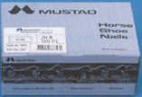 Comprar Clavos p/herrar Mustad Nro.7(250 unid.)