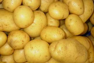 Comprar Papas/Patatas