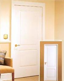 Puertas placas molduras comprar puertas placas molduras - Molduras para puertas de interior ...